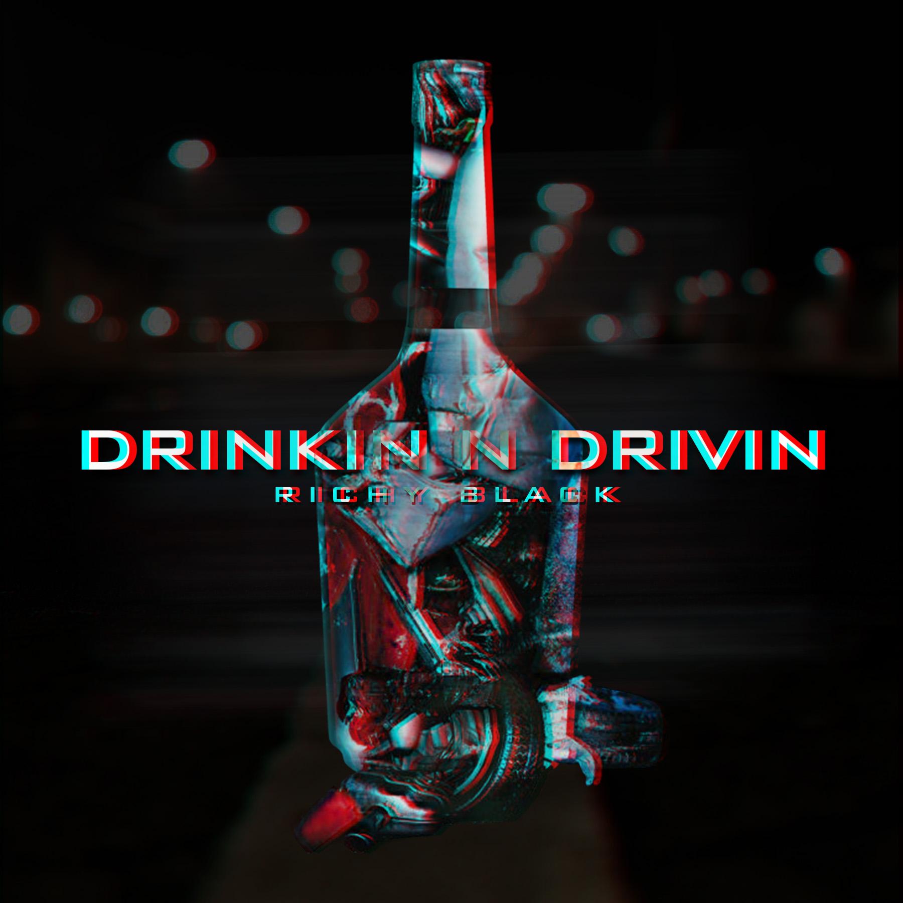 DrinkinNDrivin-107